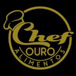 Chef Ouro