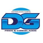 DG Distribuidora