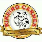 Ribeiro Carnes