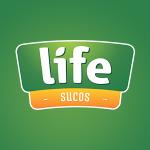 Suco Life