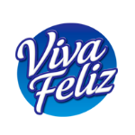 SUCO VIVA FELIZ